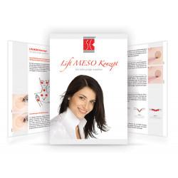 Lift MESO brochure