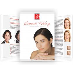 PMU brochure