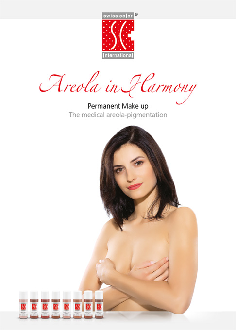 1222C_areola_poster