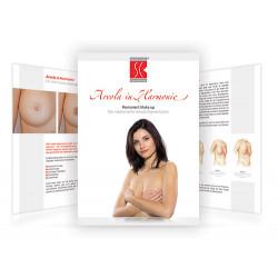 Areola brochure