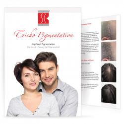Tricho brochure