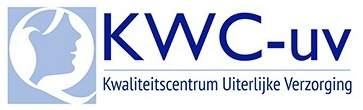 KWC-UV