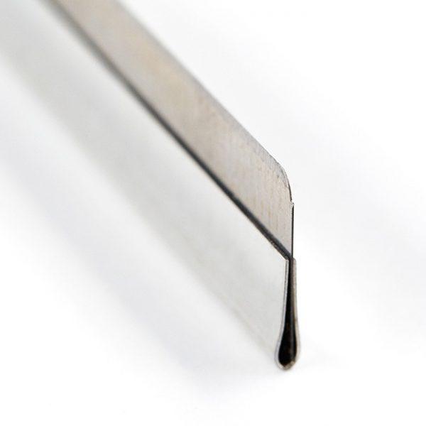 Perfect Contour Pencil sharpener