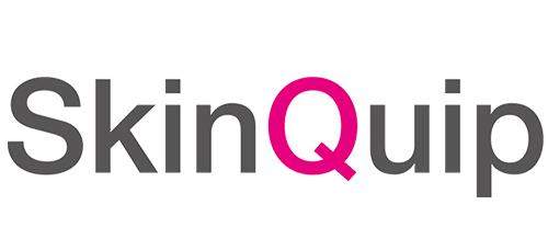 skinquip